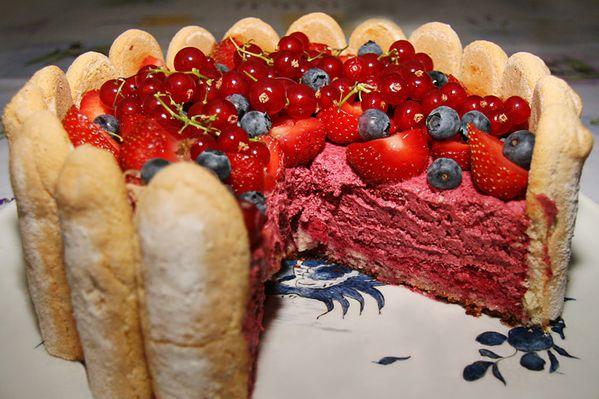 fraisier-3w.jpg