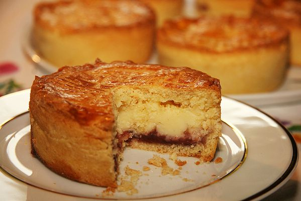 gateau-basque-portion-3w.jpg