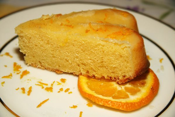 gateau-orange-3w