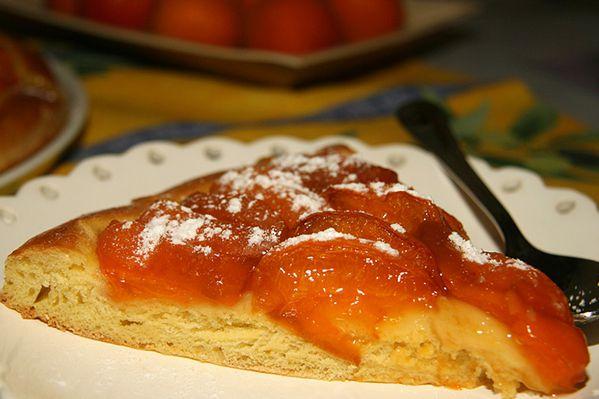 tarte-abricots-4w.jpg