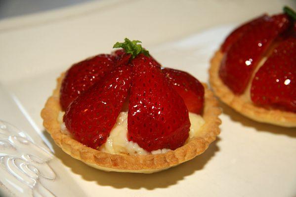tartelettes-fraises-3w.jpg