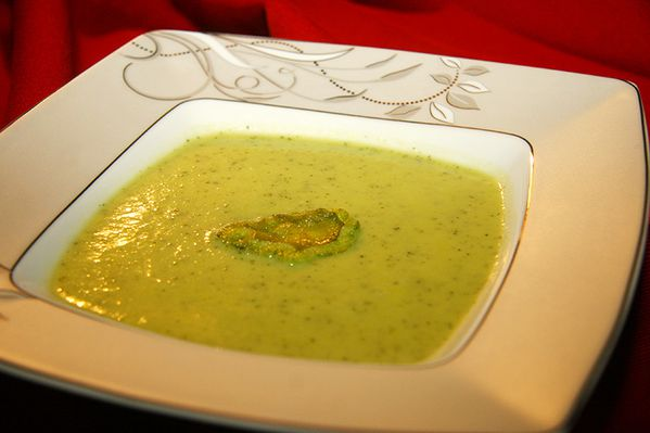 creme-courgettes-2w.jpg