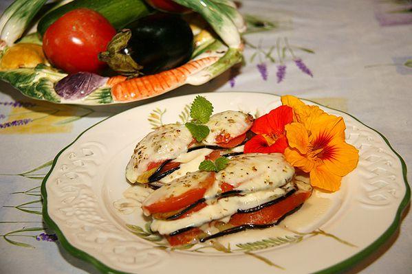 millefeuilles-aubergines-1w.jpg