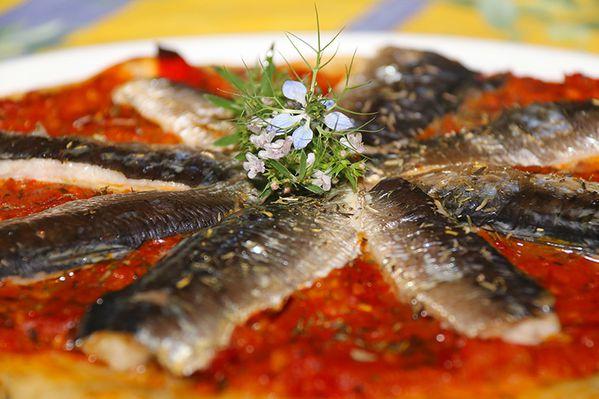 pizza-sardines-2w.jpg