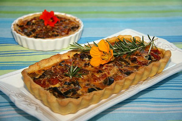 quiche-ratatouille-1w.jpg