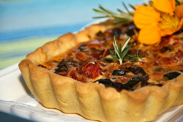 quiche-ratatouille-3w.jpg