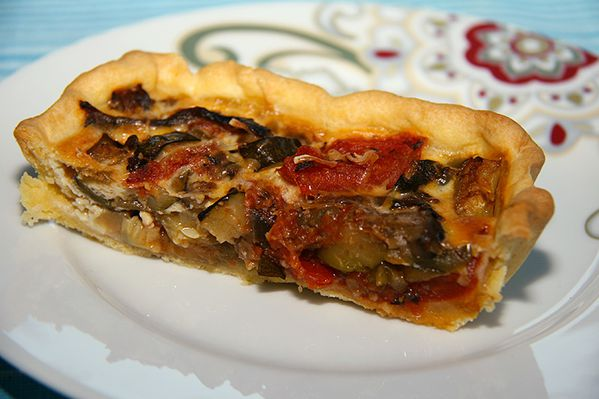 quiche-ratatouille-4w.jpg