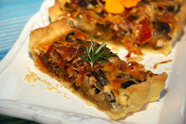 quiche-ratatouille-5w.jpg