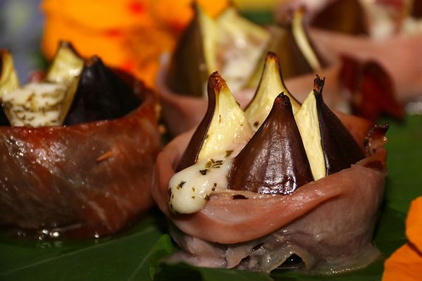 figues-roties-mozarella-4w.jpg