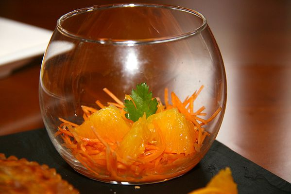 tourte-veau-carottes-2w.jpg