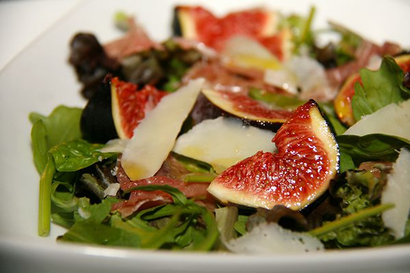 salade-figues-parmesan-2w