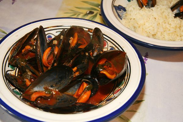 moules-provencales-1w.jpg