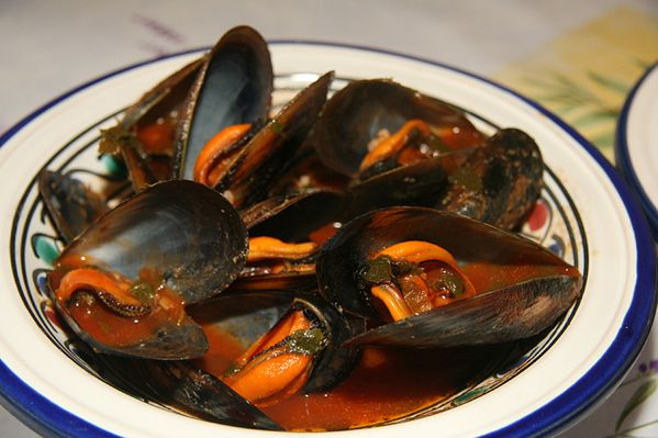 moules-provencales-2w.jpg