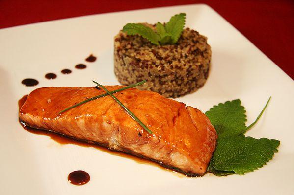 saumon-kikkoman-1w.jpg
