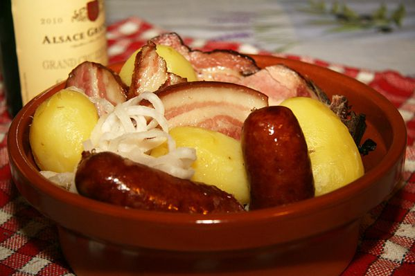 choucroute-navet-1w