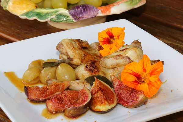 caille-rotie-figues-1w.jpg