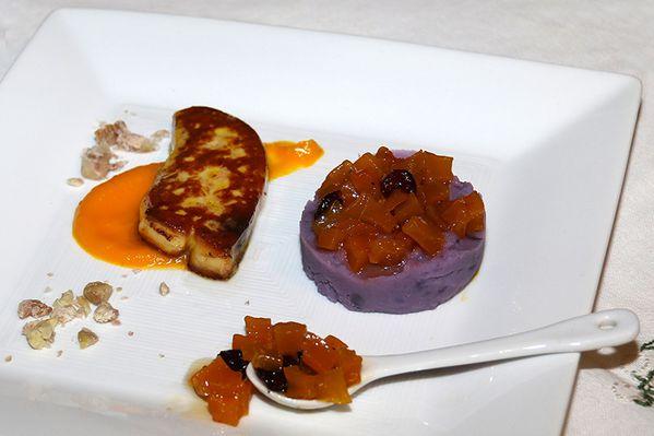 foie-gras-poele-vitelottes-1w.jpg