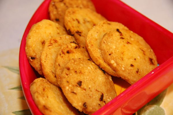 biscuits-apero-3w