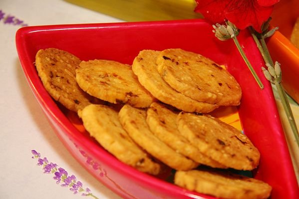 biscuits-apero-4w