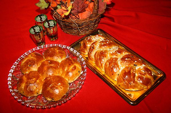 brioche-chocolat-orange-1w.jpg