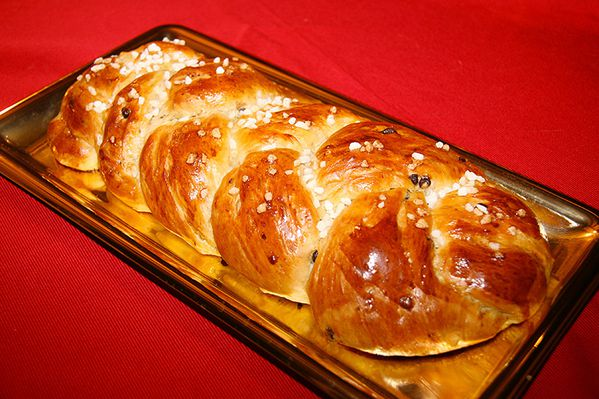 brioche-chocolat-orange-4w.jpg
