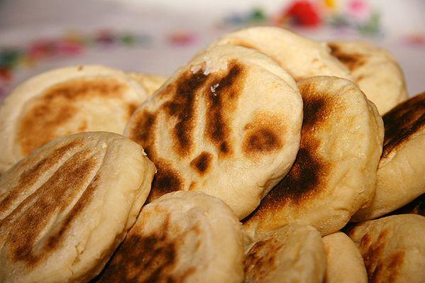 muffins-anglais-2w.jpg