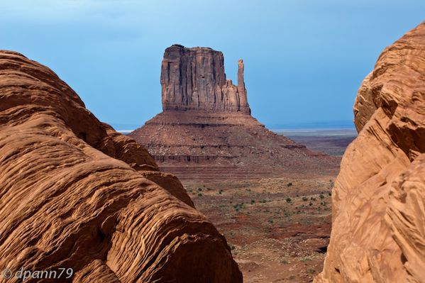 Monument Valley 2 (13 sur 18)