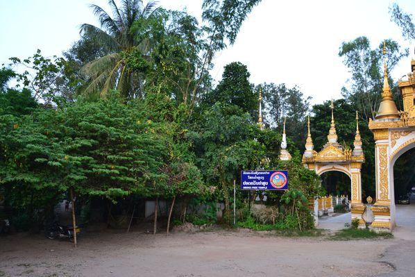 Laos 0032