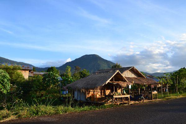 Laos 0136