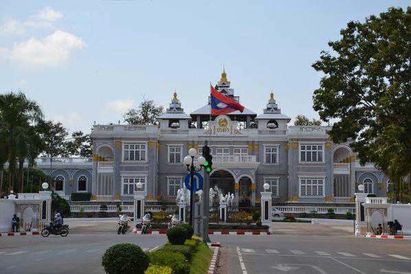 Laos 0411