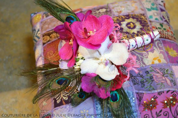 Fleuriste mariage Montpellier (5)