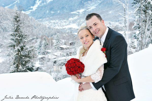Fleuriste mariage en hiver (4)