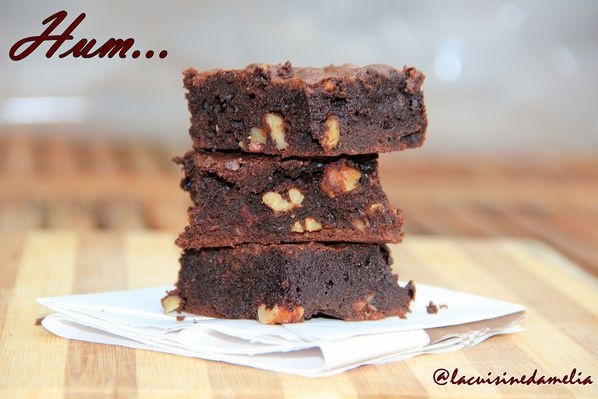 brownies-noix-pecan--2-.JPG