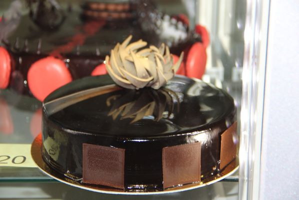 entremets-concours-4623.JPG