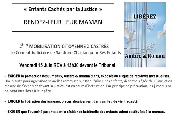 Flyer-1---CASTRES---15-juin.jpg