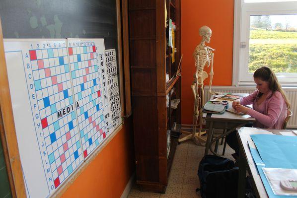 2014-02-21-Scrabble-P6 0010
