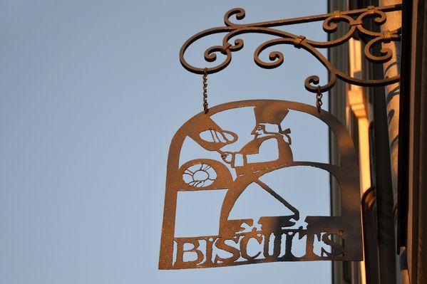 biscuits-4.jpg.psd.jpg