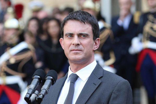 Manuel-Valls-4.jpg