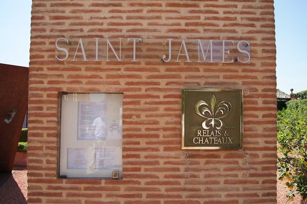 Saint-james-bouliac-nicolas-magie-23