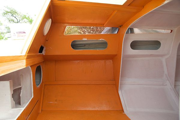 le blog des voiliers figaro 5 et figaro 6 architecte j j herbulot blog destin faire. Black Bedroom Furniture Sets. Home Design Ideas