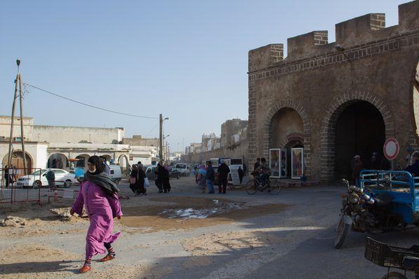 Maroc-2012---Essaouira-12.jpg