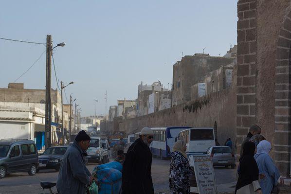 Maroc-2012---Essaouira-13.jpg