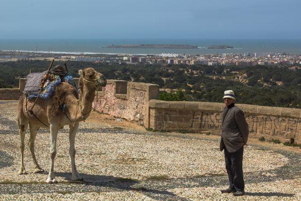 Maroc-2012---Essaouira-3.jpg