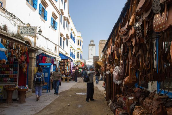 Maroc-2012---Essaouira-5.jpg