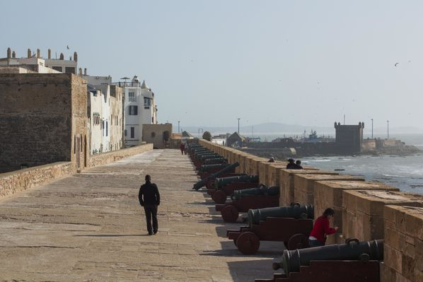 Maroc-2012---Essaouira-7.jpg