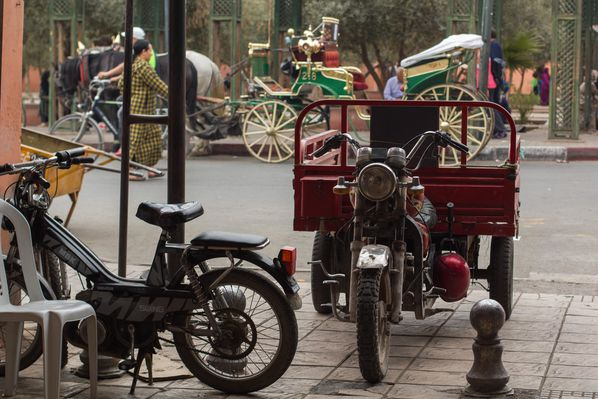Maroc-2012---Marrakech-30.jpg