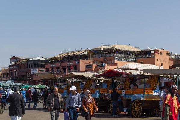Maroc-2012---Marrakech-5.jpg
