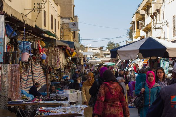 Maroc-2012---Meknes-5.jpg