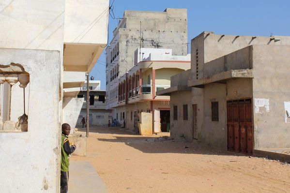 Senegal-2010---De-Dakar-a-Thies-2.jpg