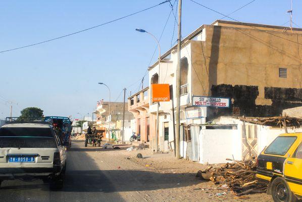 Senegal-2010---Touba-8.jpg